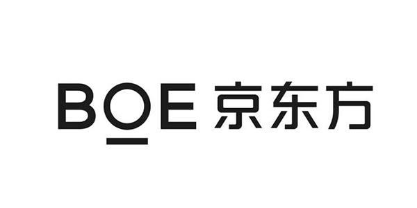 京(jing)東方科技(ji)集團(tuan)股(gu)份有限公司